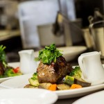 Copperwood-Restaurant-318-Lygon-Street-Victoria-Melbourne-64499_364262876993535_1451061752_n