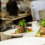 Copperwood-Restaurant-318-Lygon-Street-Victoria-Melbourne-64499_364262880326868_1349830811_n